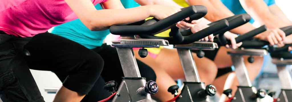 Fitness Club Equipment – The Cheapest Way To Purchase Wholesale Fitness Equipment for Fitness Clubs